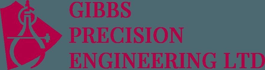 Gibbs Precision Engineering Ltd - Home Page